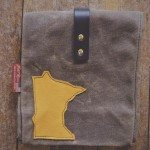 Frost-River-Canvas-My-State-Buckskin-Patch