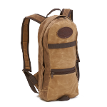 399 Frost River High Falls Short Day Pack from the front angle