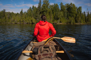 48-hour-fall-paddle-for-frost-river-messenger-photo-035-6642