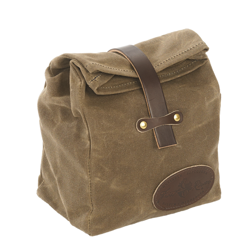 Lunch Bag by Frost River
